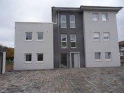 Wohnung zur Miete 5 Zimmer in Konz - Ref. 4046235