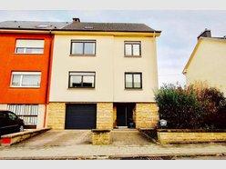 Maison à vendre 5 Chambres à Pétange - Réf. 4915099