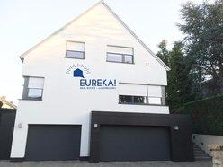 Maison de maître à vendre 5 Chambres à Luxembourg-Centre ville - Réf. 4796843