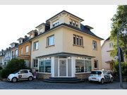 Apartment for sale 1 bedroom in Luxembourg-Centre ville - Ref. 4200107