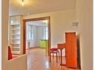 Appartement à vendre F2 à Sélestat - Réf. 4712875