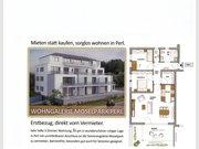 Appartement à louer 2 Chambres à Perlesreut - Réf. 4663979