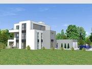 Wohnung zum Kauf 4 Zimmer in Trier - Ref. 2648747