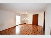 Appartement à vendre 1 Chambre à Bettembourg - Réf. 4422571