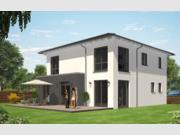 Freistehendes Einfamilienhaus zum Kauf 6 Zimmer in Perl-Büschdorf - Ref. 4836267