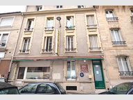 Immeuble de rapport à vendre à Nancy - Réf. 4914091
