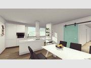 Wohnung zum Kauf 5 Zimmer in Saarbrücken - Ref. 4459691
