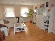 Wohnung zur Miete 4 Zimmer in Trier - Ref. 4268475