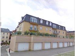 Appartement à vendre 1 Chambre à Echternach - Réf. 4228283