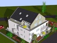 Penthouse zum Kauf 4 Zimmer in Wincheringen - Ref. 4097211