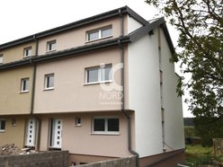 Maison jumelée à vendre 5 Chambres à Stegen - Réf. 4830395