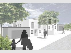 Einseitig angebautes Einfamilienhaus zum Kauf 7 Zimmer in Perl-Perl - Ref. 2745531