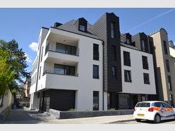 Appartement à louer 1 Chambre à Grevenmacher - Réf. 4486843