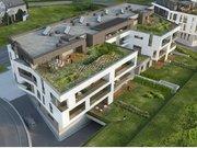 Wohnung zur Miete 2 Zimmer in Weiswampach - Ref. 4691643
