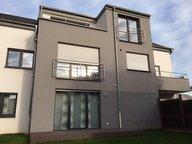 Appartement à vendre 4 Chambres à Bettembourg - Réf. 4187835