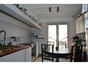 Appartement à vendre F3 à Illzach - Réf. 4327355