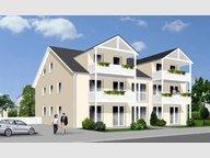 Wohnung zum Kauf 4 Zimmer in Tawern - Ref. 4278203
