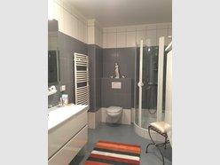 Appartement à vendre 2 Chambres à Rodange - Réf. 4724921