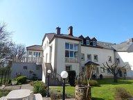 Maison de maître à louer 6 Chambres à Moersdorf - Réf. 4632290