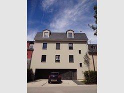 Apartment for rent 2 bedrooms in Bertrange - Ref. 4610507