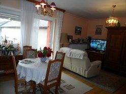 Appartement à vendre 4 Chambres à Bertrange - Réf. 4650719
