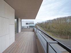 Appartement à louer 2 Chambres à Luxembourg-Belair - Réf. 4578747