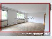 Wohnung zur Miete 4 Zimmer in Trier - Ref. 4546235