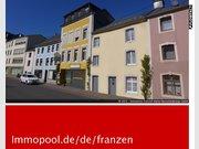 Renditeobjekt / Mehrfamilienhaus zum Kauf 8 Zimmer in Neuerburg - Ref. 4026299