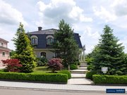 Maison à vendre 4 Chambres à Hesperange - Réf. 4521915
