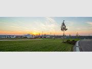 Grundstück zum Kauf in Wincheringen - Ref. 4096203