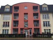 Appartement à louer 2 Chambres à Roeser - Réf. 4231371