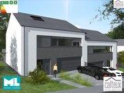 Maison à vendre 3 Chambres à Fischbach (Mersch) - Réf. 4513995