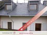 Haus zur Miete 6 Zimmer in Trier - Ref. 4907467