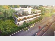 Programme neuf à vendre à Illkirch-Graffenstaden - Réf. 3830987