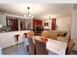 Duplex à vendre 3 Chambres à Oberkorn - Réf. 4773323