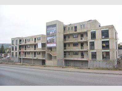 Appartement à vendre 2 Chambres à Ettelbruck - Réf. 4212427
