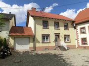 Haus zum Kauf 8 Zimmer in Weiskirchen - Ref. 3962571