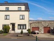 Haus zum Kauf 9 Zimmer in Mettlach-Orscholz - Ref. 4433611