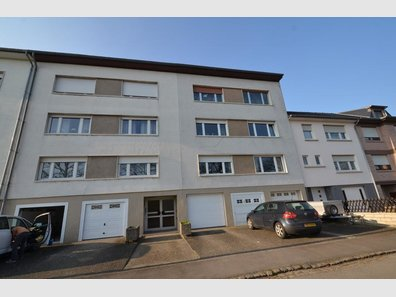 Appartement à vendre 1 Chambre à Bettembourg - Réf. 4441803