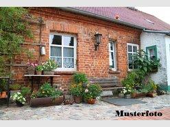 Einseitig angebautes Einfamilienhaus zum Kauf 4 Zimmer in Essen - Ref. 4843467
