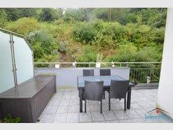 Appartement à vendre 2 Chambres à Echternach - Réf. 4749515
