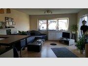 Wohnung zur Miete 4 Zimmer in Mettlach-Orscholz - Ref. 4573226
