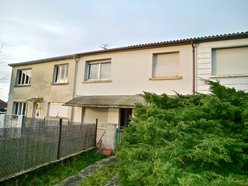 Maison à vendre F5 à Thionville - Réf. 4606411