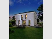 Villa zum Kauf 5 Zimmer in Saarlouis-Saarlouis - Ref. 4877003