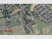 Neubaugebiet zum Kauf in Bissen - Ref. 3795659