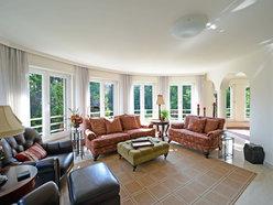 Wohnung zur Miete 3 Zimmer in Luxembourg-Limpertsberg - Ref. 4717259