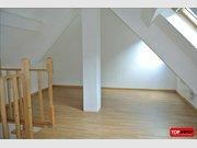 Appartement à louer F3 à Thann - Réf. 4123595