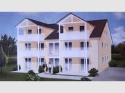 Wohnung zum Kauf 4 Zimmer in Wasserliesch - Ref. 3013579