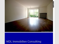 Wohnung zum Kauf 1 Zimmer in Trier - Ref. 4595403