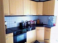 Appartement à louer 2 Chambres à Crauthem - Réf. 4701660